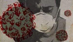 Prestigioso científico del MIT dice que el coronavirus es el mayor fraude de la historia para manipular la economía mundial