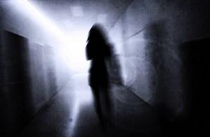 Casos de misteriosas desapariciones