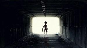 El caso Ariel, cuando 62 niños se encuentran con un ser extraterrestre