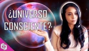 ¿Y si todo el universo tuviera consciencia? – La teoría del Panpsiquismo
