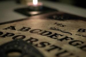 El caso de Ouija más impactante del mundo – Informe Vallecas