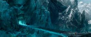 Gangkhar Puensum, la mística montaña prohibida del Himalaya
