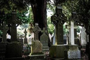 Catalepsia: Personas enterradas vivas