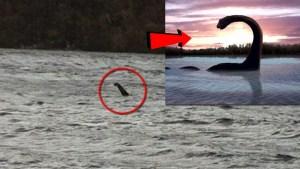 Los 4 Monstruos de Lago más Famosos del Mundo Después de Nessie