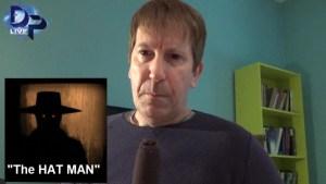 El creador de Freddy Krueger tuvo una experiencia real