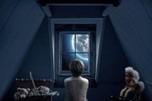 Lo que nadie cuenta sobre las visitas nocturnas