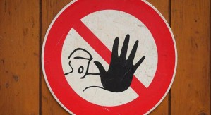 Olvídate de las palabrotas: Pekín activa reglas estrictas de comportamiento