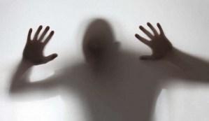¿Cómo protegerse de los invasores de sueños?