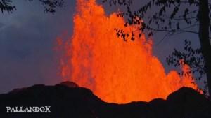 ¿Yellowstone erupcionará pronto? Nuevos datos asombran a científicos