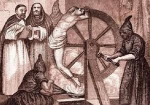 La ciencia, la nueva Inquisición