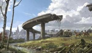 Físicos predicen el colapso irreversible de nuestra civilización dentro de muy poco