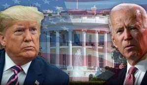 El profesor que predijo todas las elecciones de EE.UU. desde 1984 dice que Trump perderá en 2020