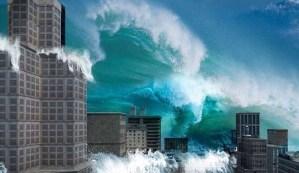 Científicos advierten del inminente 'Big One', el megaterremoto que devastará Los Ángeles