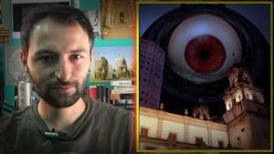 El Arconte Demiurgo controla tu libertad- Ideas Gnósticas