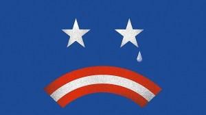 Las tristes elecciones de EEUU según The Economist