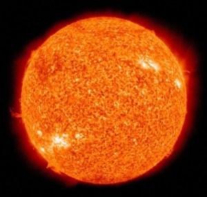 ¿Hay que temer al 2025? Empieza un nuevo ciclo solar