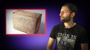 La caja más temida del mundo