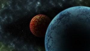 Los Planetas más increíbles descubiertos en el espacio