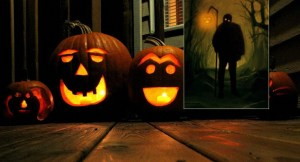 ¿Cuál es el origen de Halloween? La verdadera historia