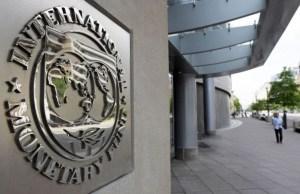 Las contundentes declaraciones del Fondo Monetario Internacional