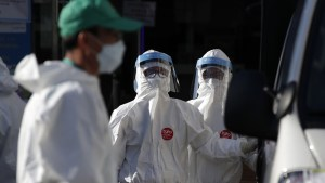Corea del Sur registra 83 muertes entre los vacunados contra la gripe