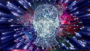 Científicos descubren que el cerebro humano se parece al universo
