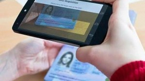 La Nueva Cédula QR para vigilarte
