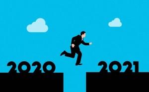 Predicciones y Profecías para 2021