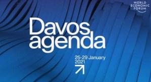 La Agenda de Davos 2021 y la reconstrucción económica