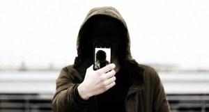 Amnistía Internacional reclama que se prohíba uso de tecnología de reconocimiento facial