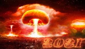 Revelan las terribles profecías de Baba Vanga para el 2021