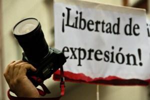 Artículo 19 de la Declaración universal de los derechos humanos: Libertad de Expresión