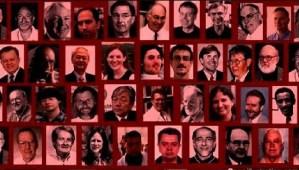 Más de 100 científicos que murieron en extrañas circunstancias