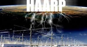 Esto no había ocurrido en 150 años – Proyecto HAARP