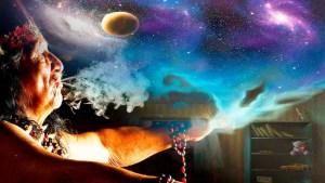 La tribu que controla el mundo de los sueños compartidos