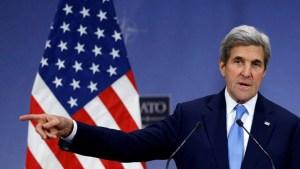 ¿Quién controla al presidente? – La Historia de John Kerry y la Logia Skull & Bones