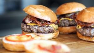 Una nueva investigación revela por qué algunos tienen hambre todo el tiempo