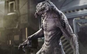 """El director del SETI advierte sobre """"civilizaciones extraterrestres malignas"""""""