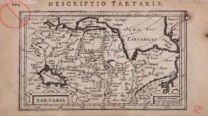 Tartaria: El Gran Reset de la Humanidad
