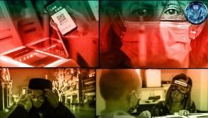 Siguiente paso en el Gran Reseteo: Esclavitud digital