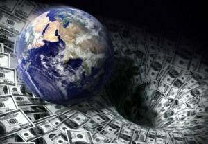 La fecha exacta de la gran crisis económica está cada vez más cerca – El plan secreto