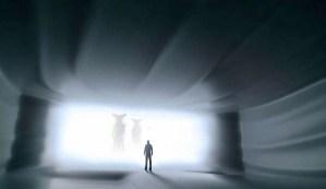 El reconocido físico teórico Michio Kaku advierte que contactar con extraterrestres es un grave error