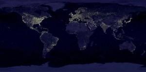 ¿Cuales serán los mejores países para vivir en el Futuro?
