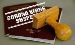 """""""Los pasaportes de vacunas no tienen sentido"""" – Dr. Michael Yeadon, ex vicepresidente de Pfizer"""