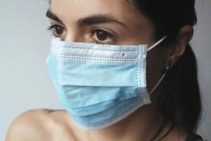 Científicos de Harvard, Oxford y Stanford advierten sobre las mascarillas