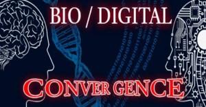 Convergencia Biodigital: Un explosivo documento revela la verdadera agenda