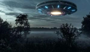 El informe ovni del Pentágono no descarta que sean extraterrestres y la NASA investigará los avistamientos
