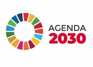 Agenda 2030: Los Planes de la Élite
