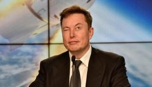 El jefe de la Agencia Espacial Rusa dice que los planes de Musk para vuelos regulares a Marte son 'absurdos' y 'cuentos de hadas'