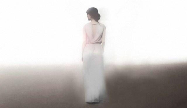 Cómo interactuar con seres queridos fallecidos a través de sueños lúcidos